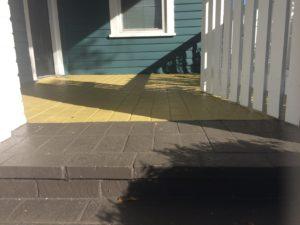 Wilmington Home Paint